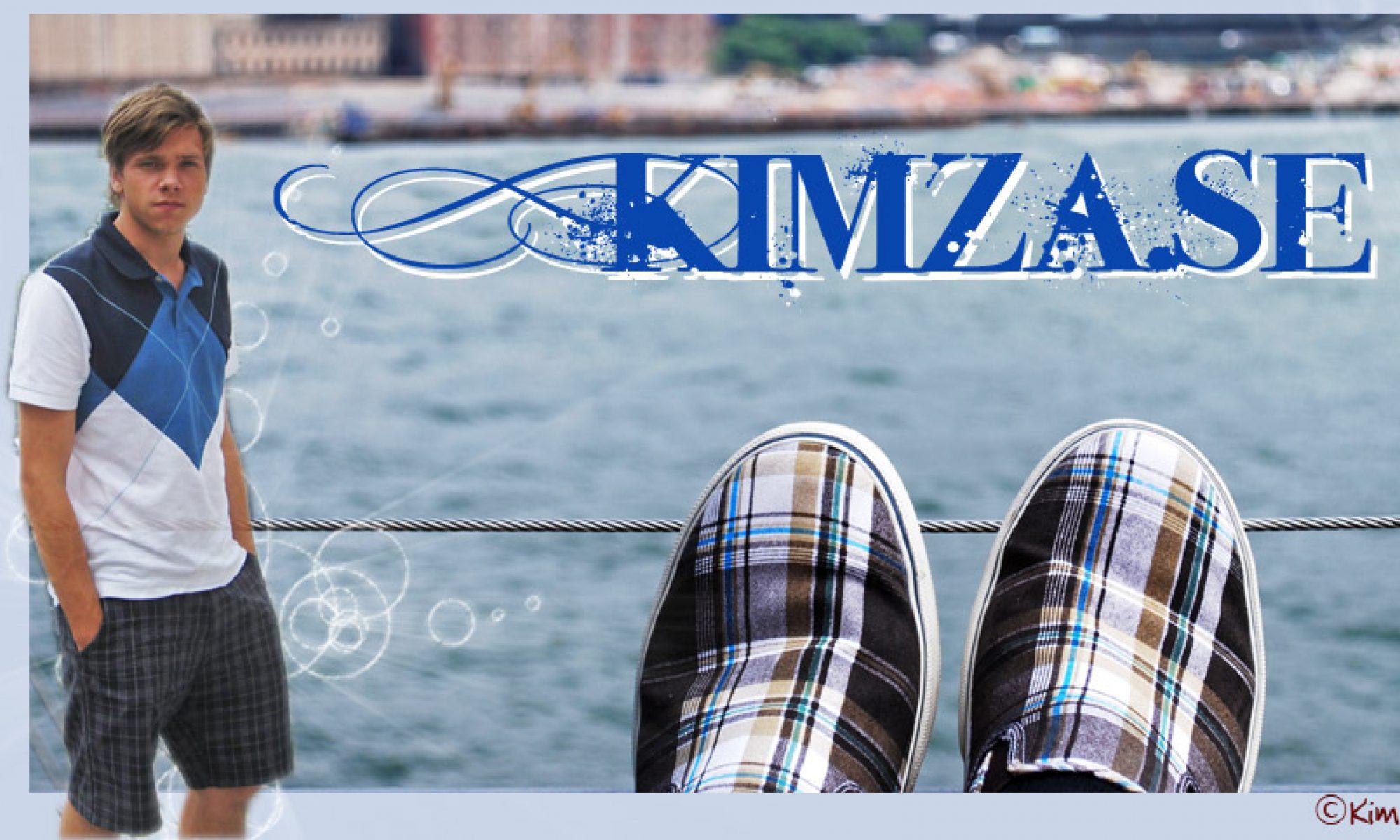 Kimza